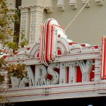 The Inevitable 'Revive the Varsity' conversation in downtown Palo Alto