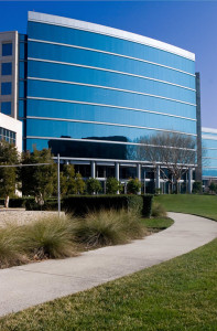 203 Redwood Shores Parkway