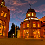 Top 10 Peninsula Commercial Real Estate Stories of 2011