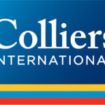Colliers International:  Frozenomics Thaw Unfreezes Office Market