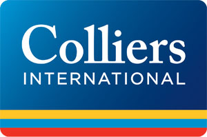 Colliers International:  Medical Office Highlights 2015 Outlook