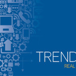 Colliers International's Silicon Valley TRENDS2013 Real Estate Forecast