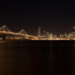 CRE Tech Intersect, this month in San Francisco