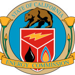 AB- 1103:  The California Energy Disclosure program