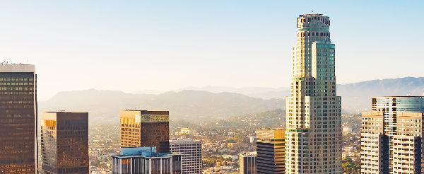 Colliers International's Q4 2016 U.S. Office Market Outlook